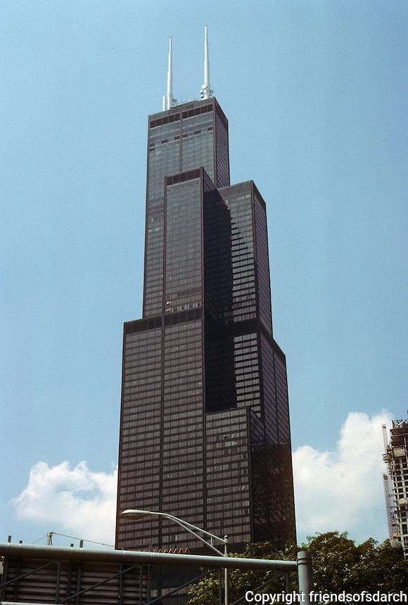 Chicago069.jpg | Friends of San Diego Architecture