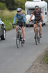 2008-07-13 C2C 25 IB Dyke 1300pm