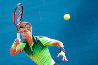20140721: CRO, Tennis - 25. ATP Croatia Open Umag, Day 1