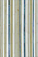Name: Random Stripe glass<br />