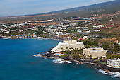Royal Kona Resort, Kailua-Kona, Island of Hawaii