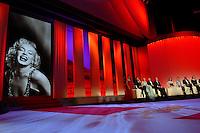 Jury - 65th Cannes Film Festival