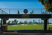 Pacific Palms, Resort in City of Industry, CA, Golf, Los Angeles, golf resort