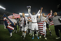 USA Men Group Images