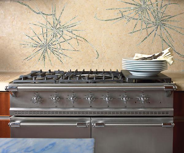 Vogelzang stove model 2500