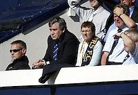 07/08/10 Gordon Brown