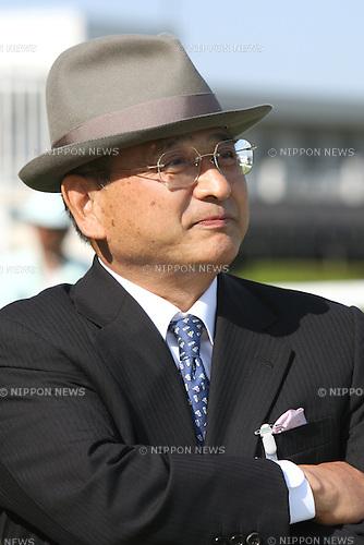 2015 Tokyo Yushun (Japanese Derby) (G1) - Mayo 31 Aflo-yfpa002070