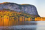 Maine Nature