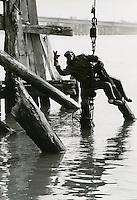1967  November  21..Historical         ..CAPTION..Sam McKay.NEG# SLM66-16-7.4177..