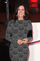 Susanna Reid at The Sun Military Awards 2016 (The Millies) at The Guildhall, London. <br /> December 14, 2016<br /> Picture: Steve Vas/Featureflash/SilverHub 0208 004 5359/ 07711 972644 Editors@silverhubmedia.com