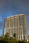 Trump Hotel Waikiki