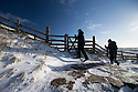 2015_11_21_peak_district_snow