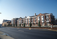 1999 January 25..Redevelopment.Downtown West (A-1-6)..THE HERITAGE AT FREEMASON.COLLINS REDEVELOPMENT...NEG#.NRHA#..