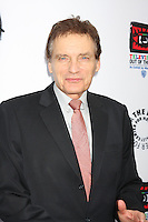"LOS ANGELES - APR 12:  David Selby arrives at Warner Brothers ""Television: Out of the Box"" Exhibit Launch at Paley Center for Media on April 12, 2012 in Beverly Hills, CA"