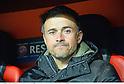 UEFA Champions League 2015/16 : Group E : Bayer 04 Leverkusen 1-1 FC Barcelona