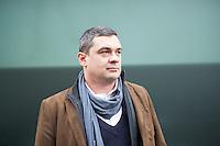 Fernando Coratelli
