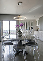 Olmos Tower Penthouse