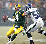 2007 Green Bay Packers