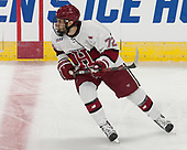 Phil Zielonka (Harvard - 72) - The Harvard University Crimson defeated the Air Force Academy Falcons 3-2 in the NCAA East Regional final on Saturday, March 25, 2017, at the Dunkin' Donuts Center in Providence, Rhode Island.