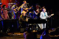 Brian Wilson at The Ryman Auditorium (09.16.2016)