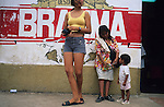 Brazil Boa Vista Roraima