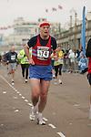 2007-11-18 Brighton 10k 07 AB2 Finish