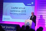 Lawnet 2013