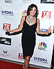 TV Guide party for Seth  Meyers June 14, 2016