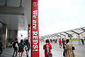 2014 J.LEAGUE Yamazaki Nabisco Cup - Urawa Red Diamonds 2-1 Omiya Ardija
