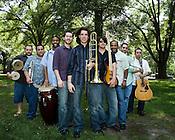 Orquesta GarDel