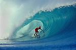 Power Sport Images - Surfing portfolio