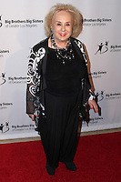 Doris Roberts<br /> at the Big Brothers Big Sisters Big Bash, Beverly Hilton, Beverly Hills, CA 10-24-14<br /> David Edwards/DailyCeleb.com 818-249-4998