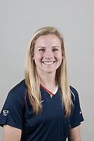 Amy Rodriquez.USA Women head shots.