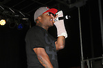 "Royce da 5'9"" of Slaughterhouse Performs at The Well, Brooklyn NY   9/8/12"