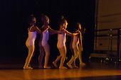 Kenwood School of Dance