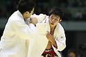 Tomofumi Takajo, .NOVEMBER 13, 2011 - Judo : .Kodokan Cup 2011 .Men's -66kg .at Chiba Port Arena, Chiba, Japan. .(Photo by YUTAKA/AFLO SPORT) [1040]