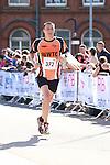 2016-09-18 Hull Marathon 14 DB Finish
