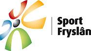 SportGala Fryslân SEL 2016