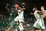 01/11/2014 Tulane Green Wave