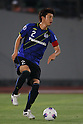 Sota Nakazawa (Gamba), .MAY 16, 2012 - Football : AFC Champions League 2012 .Qualifying 6th Round Group E match between .Gamba Osaka 0-2 FC Adelaide United FC .at Expo 70 Stadium, in Osaka, Japan. (Photo by Akihiro Sugimoto/AFLO SPORT) [1080]