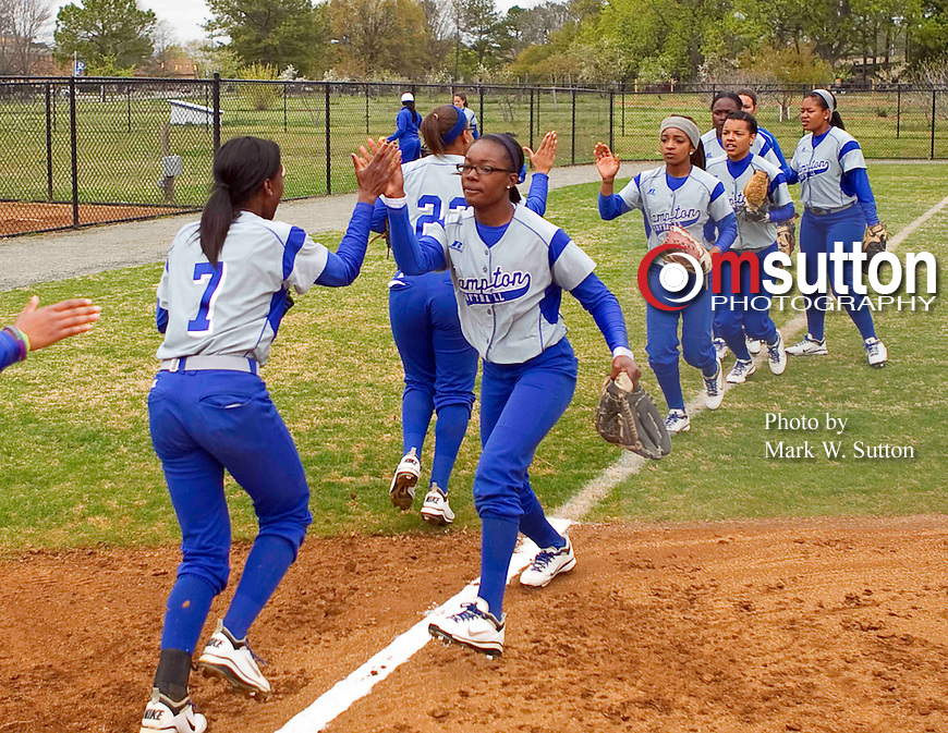softball morgan state Get the latest high school sports high school softball news, rankings, schedules, stats, scores, results & athletes info for high school football, soccer, basketball.