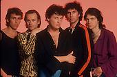 GOLDEN EARING 1978)