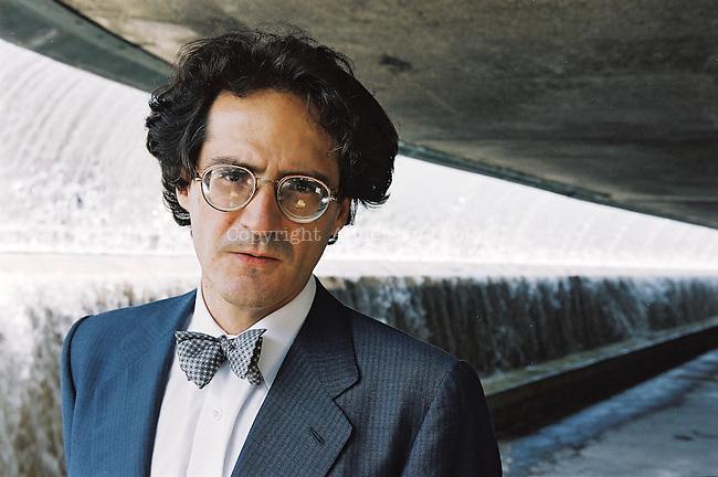 Eduardo Gallarza