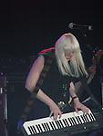 Edgar Winter,