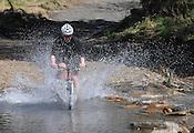 Ozark Mountain Bike Festival
