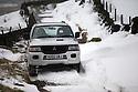 2016_02_03_derbyshire_staffs_snow