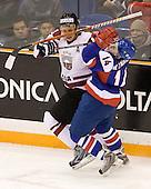 091227-PARTIAL-2010 WJC-Slovakia vs. Latvia