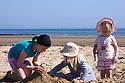 2016_05_30_Bank_Holiday_beach