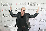 Dee Snider Attends The 2012 Skating with the Stars <br /> honoring Vera Wang, Ellen Lowey, and Rhonda Ross: A benefit gala for Figure Skating in Harlem, Held at Wollman Rink, Central Park, NY   4/2/12