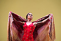 Gala Flamenca, The Five Seasons, Sadler's Wells